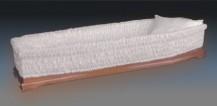 РЕА КИБЕЛА - Продукти - Погребални комплекти